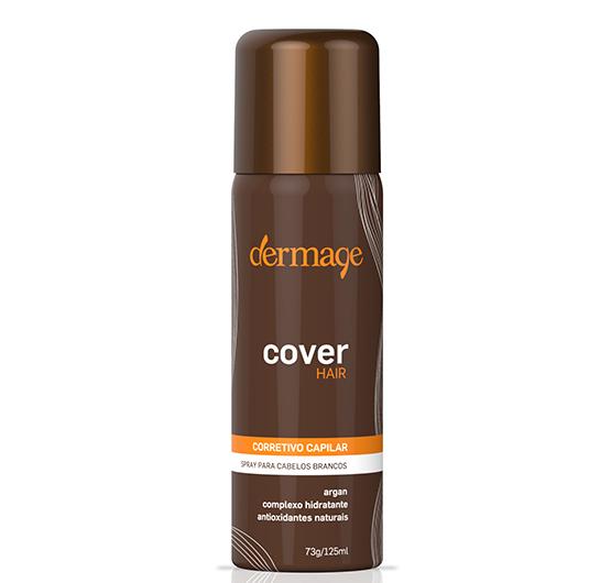 beleza-beauty-editor-mc-investiga-produtos-para-retocar-as-raizes-do-cabelo-e-os-fios-grisalhos-dermage-coverhair-spray-capilar