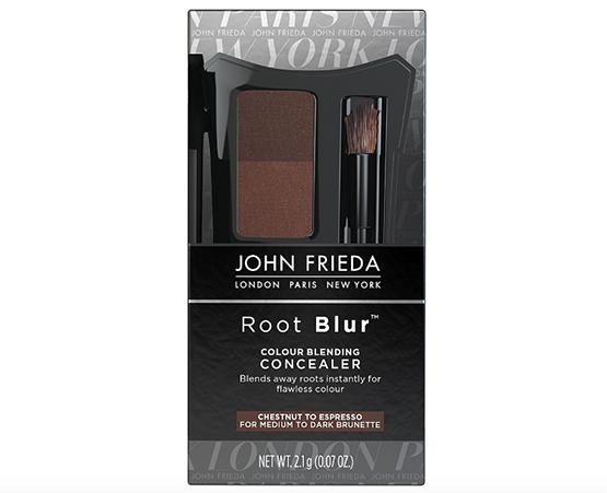 beleza-beauty-editor-mc-investiga-produtos-para-retocar-as-raizes-do-cabelo-e-os-fios-grisalhos-john-frieda-root-blur
