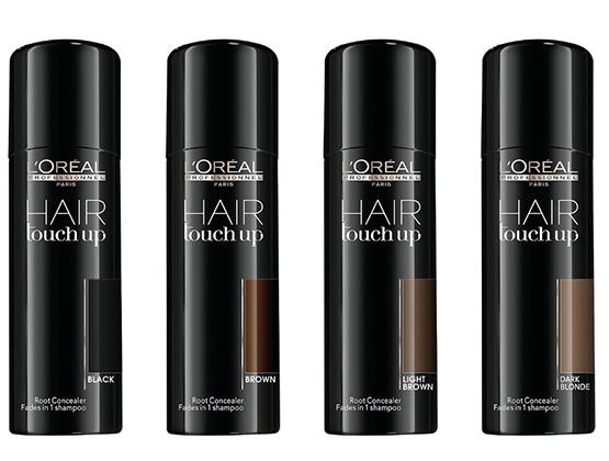 beleza-beauty-editor-mc-investiga-produtos-para-retocar-as-raizes-do-cabelo-e-os-fios-grisalhos-loreal-professionnel-hair-touch-up