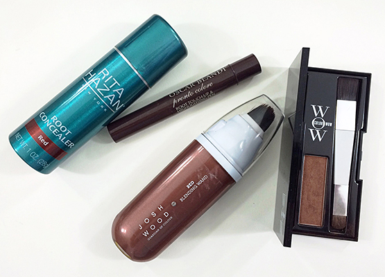 beleza-beauty-editor-mc-investiga-produtos-para-retocar-as-raizes-do-cabelo-e-os-fios-grisalhos-rita-hazan-oscar-blandi-josh-wood-wow-brow