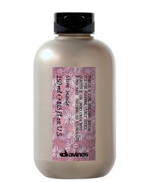 Davines Curl Building Serum