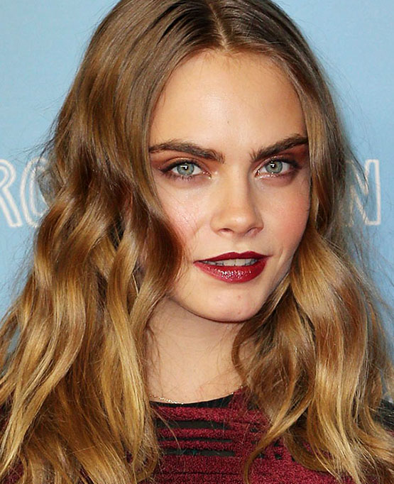 2-beauty-editor-perfect-look-cara-delevingne-paper-towns-press-tour-in-berlin-june-2015