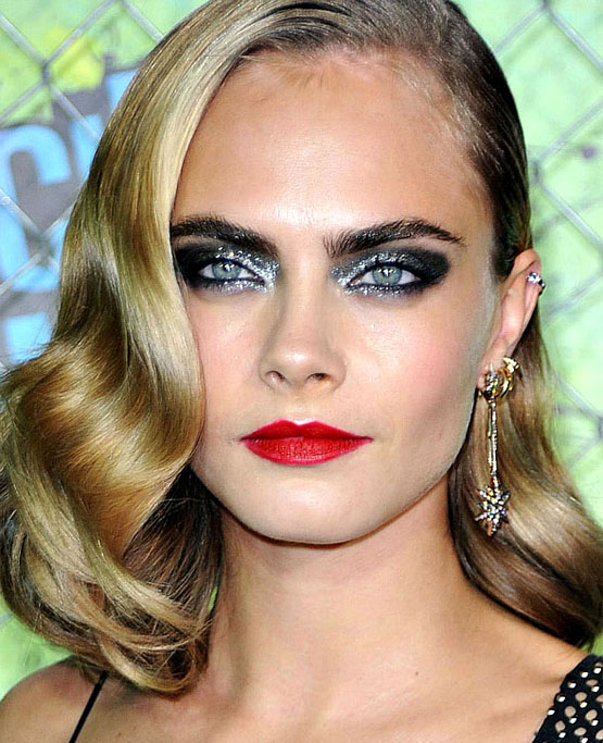 5-beauty-editor-perfect-look-cara-delevingne-suicide-squad-premiere-in-nyc