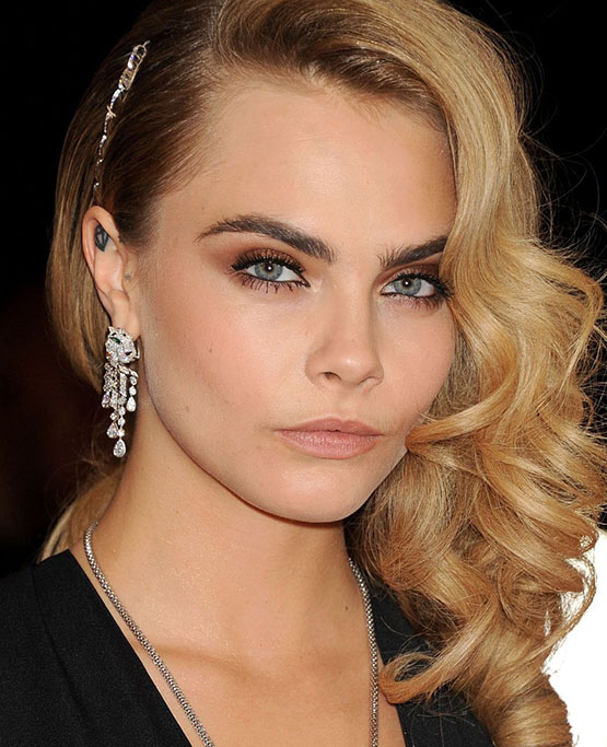 6-beleza-beauty-editor-perfect-look-cara-delevingne-2014-met-costume-institute-gala