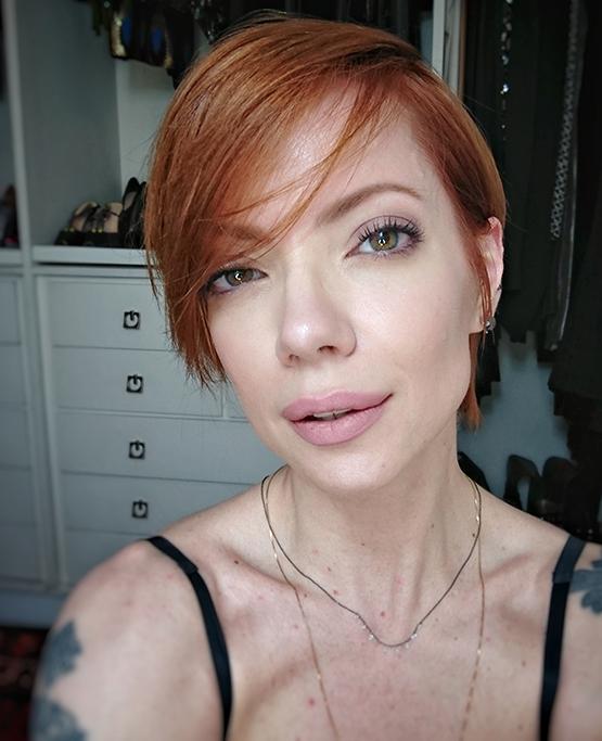 beleza-beauty-editor-acontece-novo-corte-de-cabelo-de-julia-petit-petisco-4