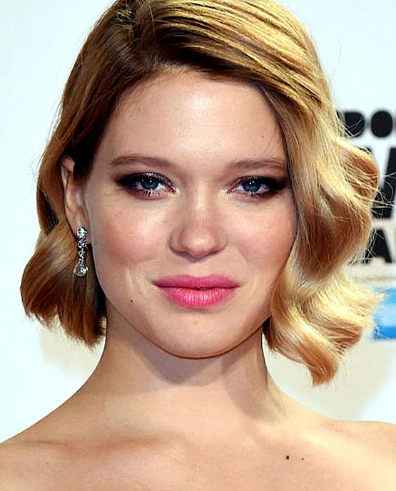 2-beauty-editor-perfect-look-lea-seydoux-it-s-only-the-end-of-the-world-premiere-in-london-outubro-2016-credito-divulgacao