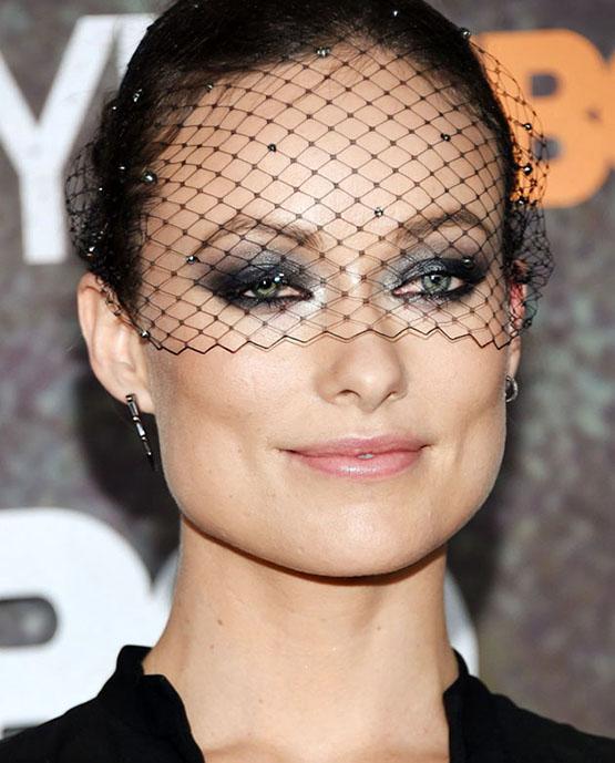 6-beleza-beauty-editor-acontece-sete-looks-de-beleza-com-olivia-wilde-vinyl-tv-series-premiere-in-new-york-city-marco-2016