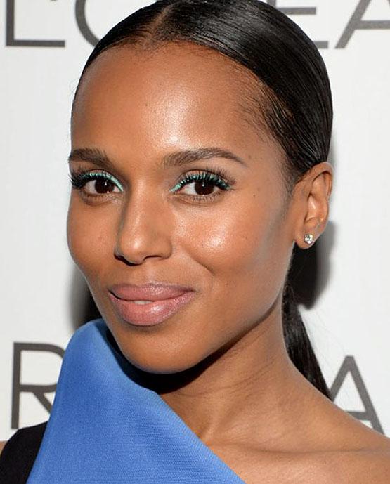 5-beleza-beauty-editor-acontece-sete-looks-com-kerry-washington-elle-women-in-hollywood-awards-in-los-angeles-2-2014-credito-divulgacao