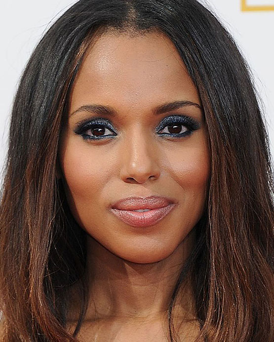 6-beleza-beauty-editor-acontece-sete-looks-com-kerry-washington-2014-primetime-emmy-awards-in-los-angeles_2014-credito-divulgacao