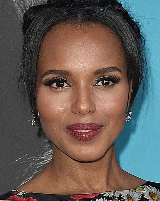 7-beleza-beauty-editor-acontece-sete-looks-com-kerry-washington-confirmation-premiere-in-hollywood-2015-credito-divulgacao