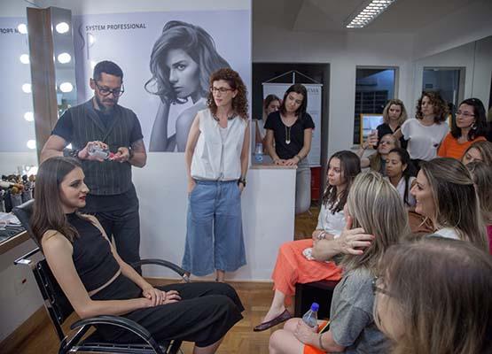 beleza-beauty-editor-acontece-beauty-editor-club-com-bioderma-e-c-kamura-13