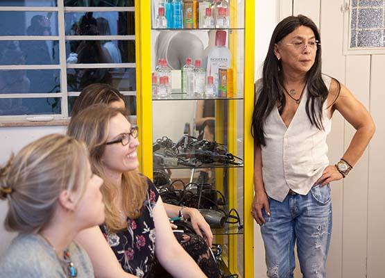 beleza-beauty-editor-acontece-beauty-editor-club-com-bioderma-e-c-kamura-28
