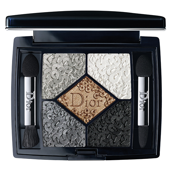 beleza-beauty-editor-acontece-presentes-de-natal-2017-dior-smoky-sequins-5-couleurs