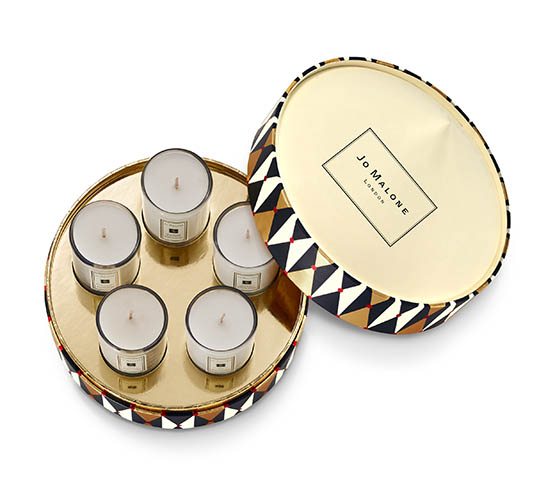 beleza-beauty-editor-acontece-presentes-de-natal-jo-malone-london-5-candle-miniatures-christmas