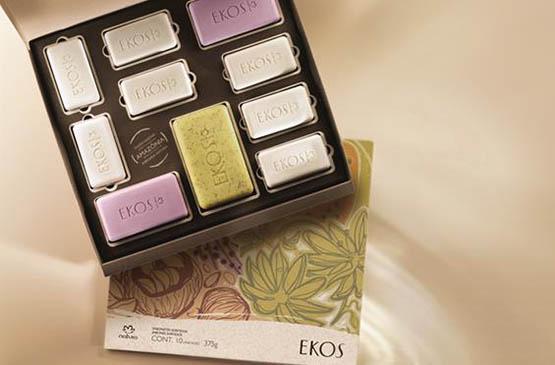 beleza-beauty-editor-acontece-presentes-de-natal-natura-ekos-kit-de-sabonetes