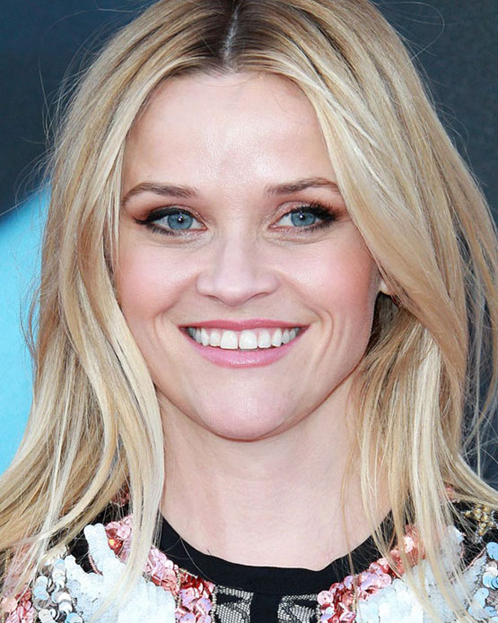 1-beleza-beauty-editor-acontece-sete-looks-com-reese-witherspoon-sing-movie-premiere-in-los-angeles-2016