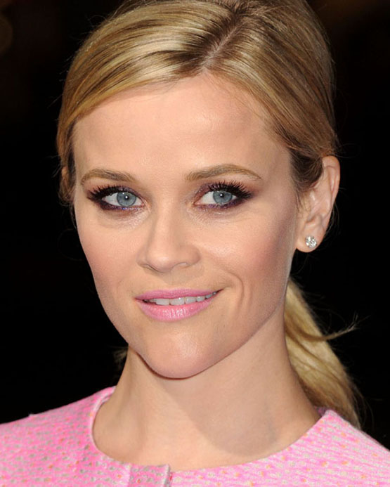 3-beleza-beauty-editor-acontece-sete-looks-com-reese-witherspoon-inherent-vice-film-premiere-in-los-angeles