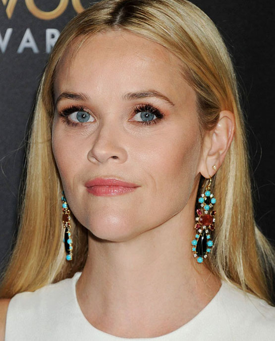 4-beleza-beauty-editor-acontece-sete-looks-com-reese-witherspoon-2015-hollywood-film-awards-in-beverly-hills