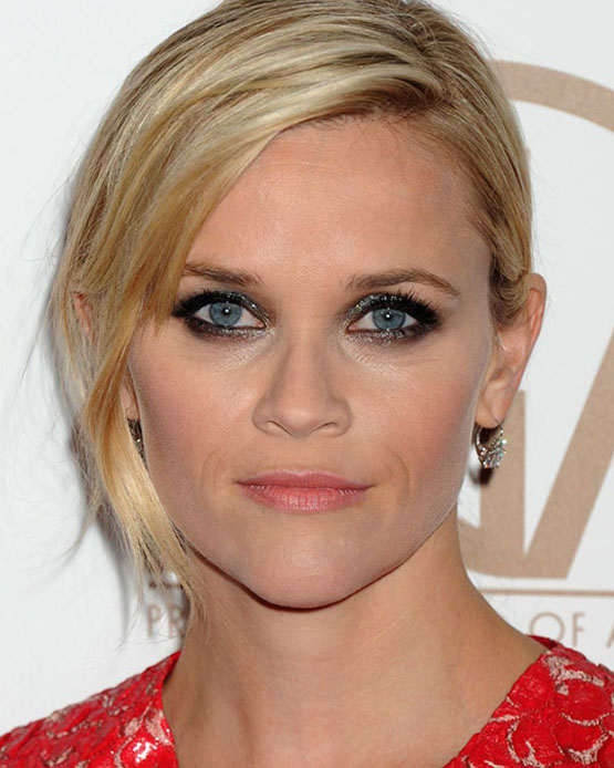 5-beleza-beauty-editor-acontece-sete-looks-com-reese-witherspoon-2015-producers-guild-awards-in-los-angeles