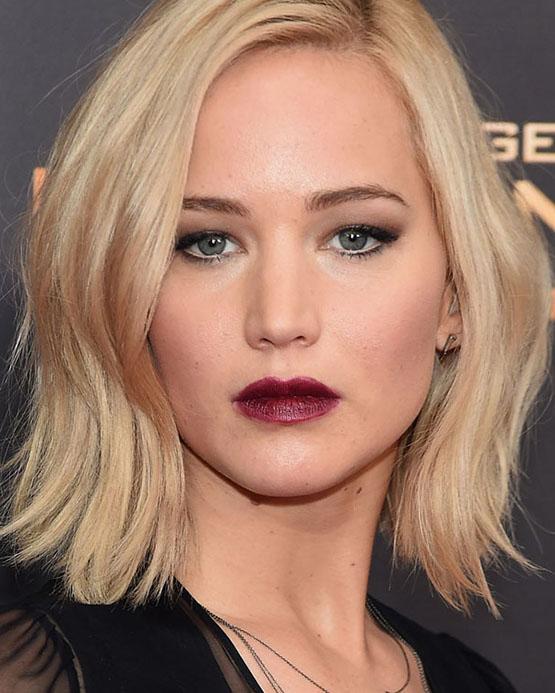 6-beleza-beauty-editor-acontece-sete-looks-com-jennifer-lawrence-twentieth-century-fox-golden-globes-2016-after-party