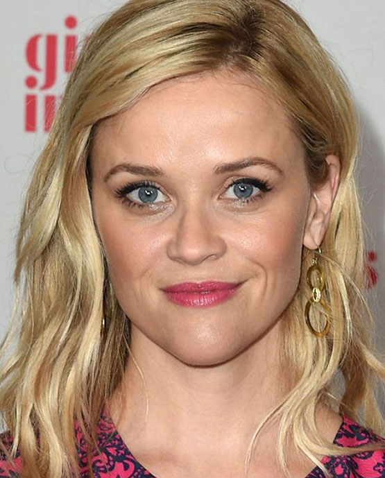 7-beleza-beauty-editor-acontece-sete-looks-com-reese-witherspoon-girls-inc-los-angeles-celebration-luncheon-2016