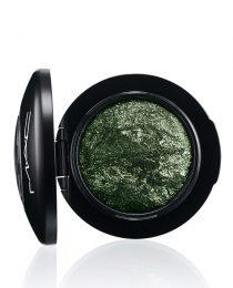Maquiagem com tons verdes: e aí, vamos experimentar esse beauty look?
