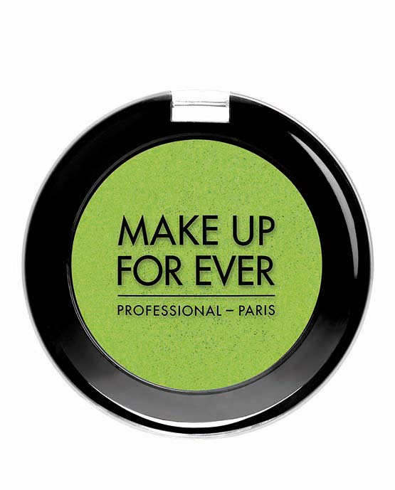 beleza-beauty-editor-maquiagem-cores-e-tendencias-verdes-make-up-for-ever-artist-shadow-mono-citron-vert
