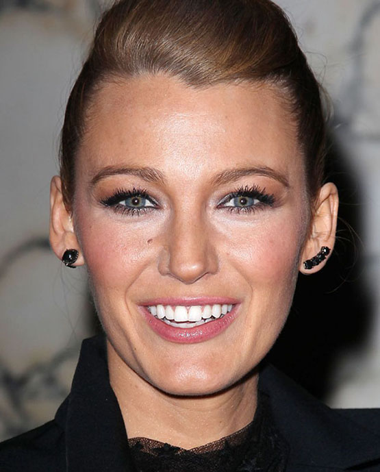 4-beauty-editor-sete-looks-de-beleza-blake-lively-the-age-of-adaline-after-party-in-new-york-city-2015-credito-divulgacao