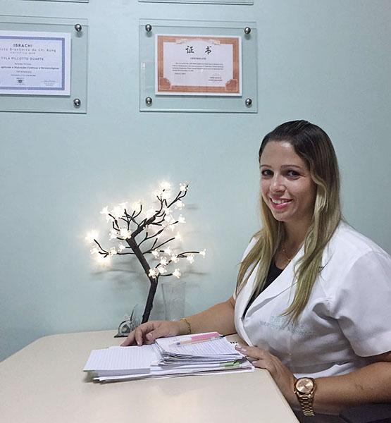 beauty-editor-blog-das-convidadas-leticia-homsi-entrevista-tyla-pilotto-duarte-naturologia-acupuntura-2