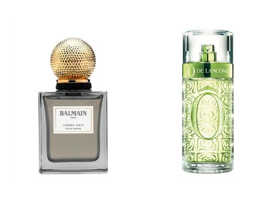 beleza-beauty-editor-blog-das-convidadas-julia-fernandez-sobreposicao-de-perfumes-balmain-amber-gris-lancome-o