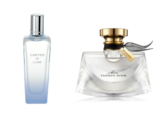 beleza-beauty-editor-blog-das-convidadas-julia-fernandez-sobreposicao-de-perfumes-cartier-de-lune-bulgari-jasmim-noir