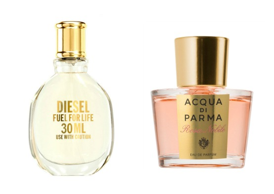 beleza-beauty-editor-blog-das-convidadas-julia-fernandez-sobreposicao-de-perfumes-diesel-fuel-for-life-acqua-di-parma-rosa-nobile