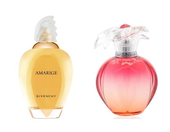 beleza-beauty-editor-blog-das-convidadas-julia-fernandez-sobreposicao-de-perfumes-givenchy-amarige-cartier-delices-eau-fruitee