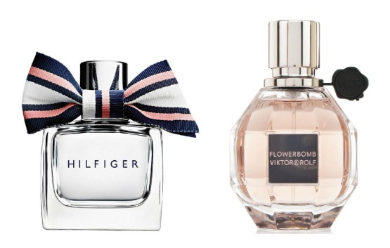 beleza-beauty-editor-blog-das-convidadas-julia-fernandez-sobreposicao-de-perfumes-tommy-hilfiger-peach-blossom-viktor-rolf-flowerbomb