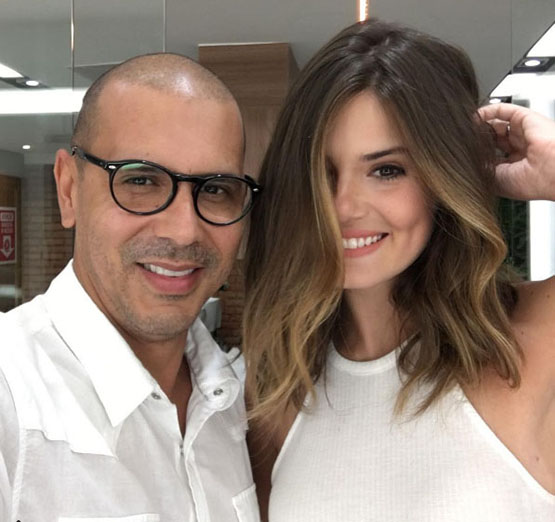 beleza-beauty-editor-cabelo-como-fazer-cabelo-camila-queiroz-cabeleireiro-anderson-couto