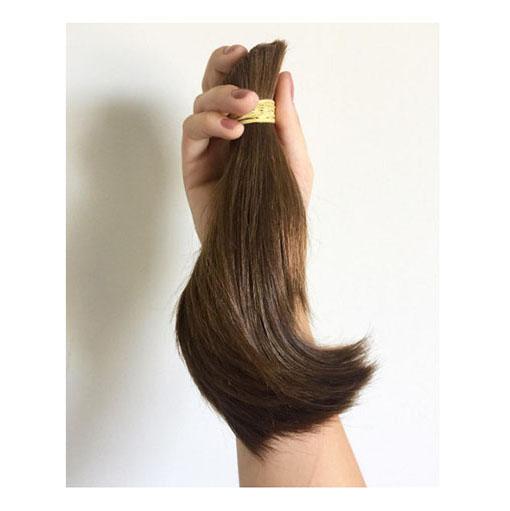 beleza-beauty-editor-cabelo-como-fazer-novo-corte-de-camila-queiroz-doacao-de-cabelo