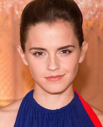 Sete looks de beleza com Emma Watson: hair e make para inspirar