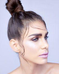 Penteados de verão: três ideias de cabelo para criar um visual fresh!