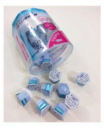 Resenha de produto: sabonete em pó Suisai Beauty Powder por #4amigas