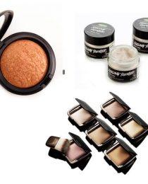 Iluminador para pele negra: top produtos de beleza dessa categoria