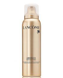 Resenha de produto: Lancôme Absolue Precious Cells Pure Foam