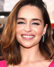 Game of Thrones: os melhores cabelos e maquiagens das atrizes da série