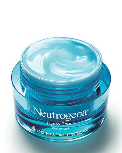 Hidratante Neutrogena Hydro Boost