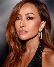 Sabrina Sato: nova musa da marca Puig fala sobre o perfume Sex Symbol