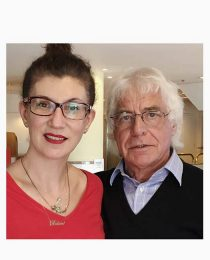 Queda de cabelo: entrevista de beleza com o tricologista Glenn Lyons