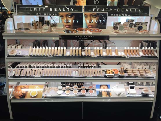 fent-beauty-display-sephora