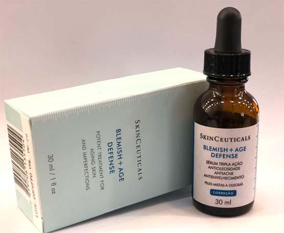 Serum Blemish da SkinCeuticals