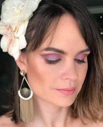 Maquiagem de Carnaval: looks de beleza para brilhar em blocos e bailes