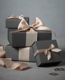 Perfumes para presente: como acertar na compra e mais dicas de beleza