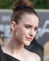 Melhores looks Golden Globes 2018: maquiagem, cabelo, beleza do prêmio